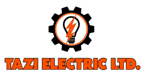 Tazi Electric Ltd