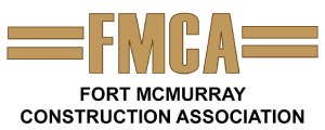 Fort McMurray Construction Association